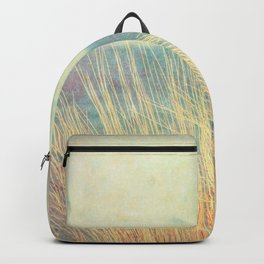 From the Sea Shore Backpack