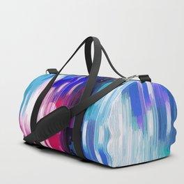 Urban Stalker Duffle Bag