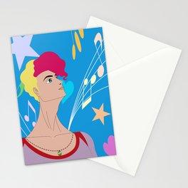 Go Kato Stationery Cards