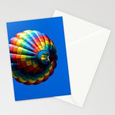 Stairway to Heaven (2013) Stationery Cards