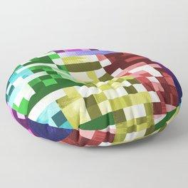 00001 Floor Pillow