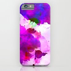 shadow ink Slim Case iPhone 6s