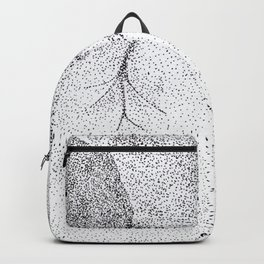 cor Backpack