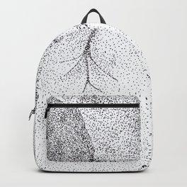 cor Backpack