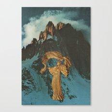 62.  Canvas Print