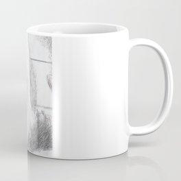 a bad day Coffee Mug