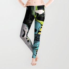 Layers 14 Leggings