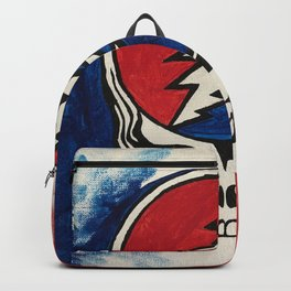 S.Y.F. Backpack