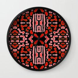 Colorandblack series 776 Wall Clock