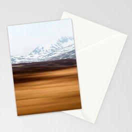 Destination Skye 2 Stationery Cards