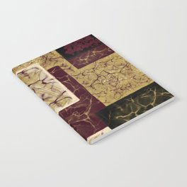 Crackle2 Notebook