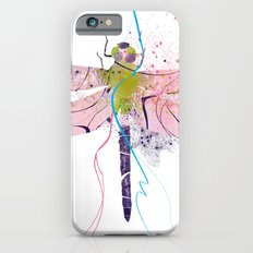 Dragonfly01 Slim Case iPhone 6s