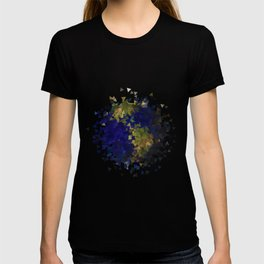 This Shattered Earth T-shirt