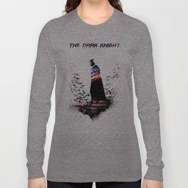 Presidency Long Sleeve T-shirt