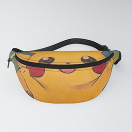 Pika Fanny Pack