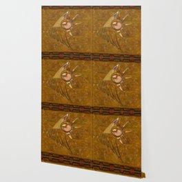 Monkey Do Wallpaper