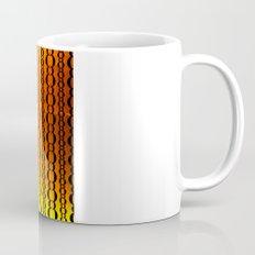 Gold and Chains - Vivido Series  Mug