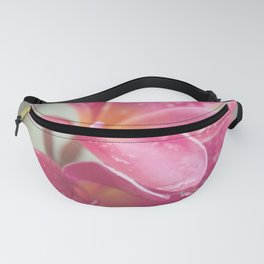 The Temple Tree Fanny Pack
