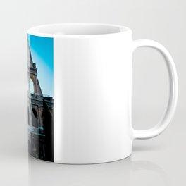 Rome - Colosseo Coffee Mug
