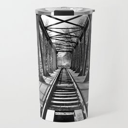 Bridge 4 Travel Mug