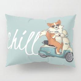 Chill Pillow Sham