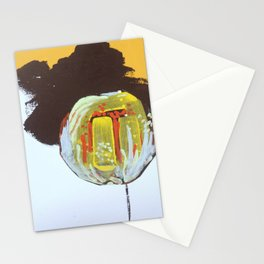 Color & Form Stationery Cards