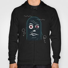 What is this?! Hoody