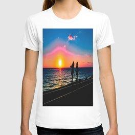 Don't Trip T-shirt