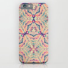 TEEPEE Slim Case iPhone 6s