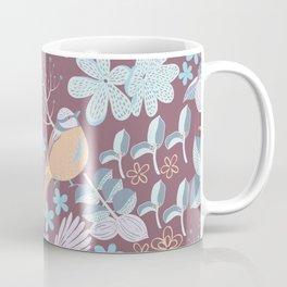 Natal Plums Coffee Mug
