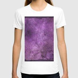 Gothic dark lair T-shirt