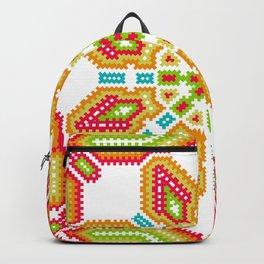 Nature Heals Backpack