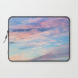 1590 Laptop Sleeve