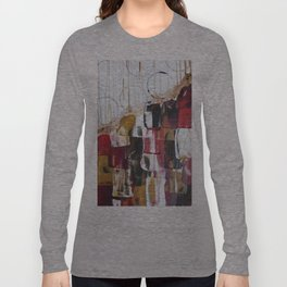 all you need is Veuve Long Sleeve T-shirt