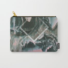 clash.exe Carry-All Pouch
