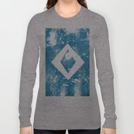 Primond Long Sleeve T-shirt