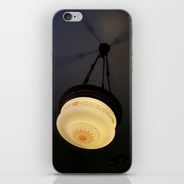 A Kitchen's Aid iPhone Skin