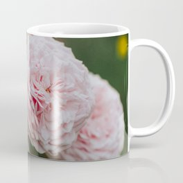 Sweet Lullabies Coffee Mug