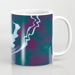Dark Sprite Coffee Mug