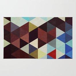 Triangulation I Rug