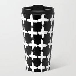 Winston IV Travel Mug
