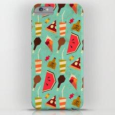Yummy! iPhone 6 Plus Slim Case