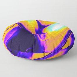 Salom Floor Pillow