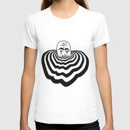 Ripples #1 T-shirt