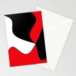 Figurative 275 Stationery Cards