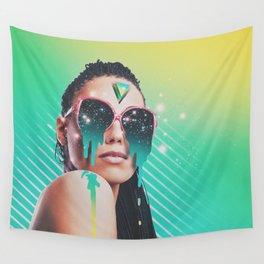 dreamer v01 Wall Tapestry