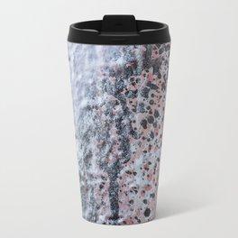 Expose Travel Mug
