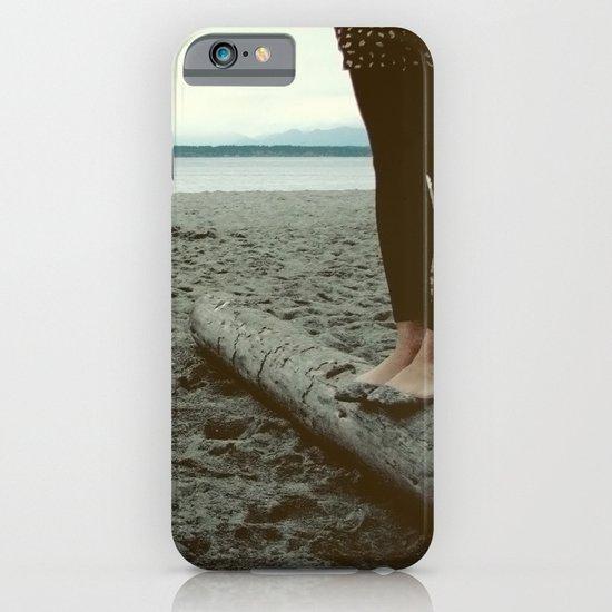 Stasis iPhone & iPod Case