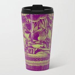 Keukenhof Travel Mug