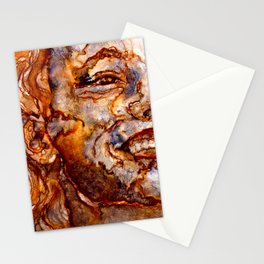 Blithe Stationery Cards